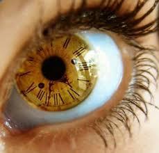 Сколько часов можно носить мягкие контактные линзы (цветные, однодневные) не снимая