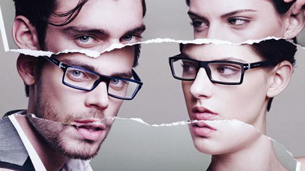 Сколько стоят контактные линзы для зрения на месяц, год