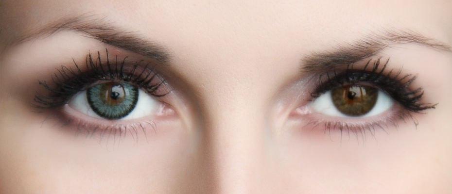 3f40c55946c2 В первоначальном предназначении контактные линзы являются инструментом, с  помощью которого осуществляется коррекция, увеличивается острота зрения.