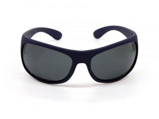 Сонцезахисні окуляри PLS 07886 SZA66Y2 Фото №1 - linza.com.ua