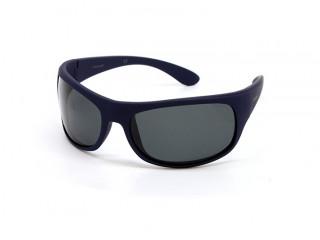 Сонцезахисні окуляри PLS 07886 SZA66Y2 Фото №2 - linza.com.ua