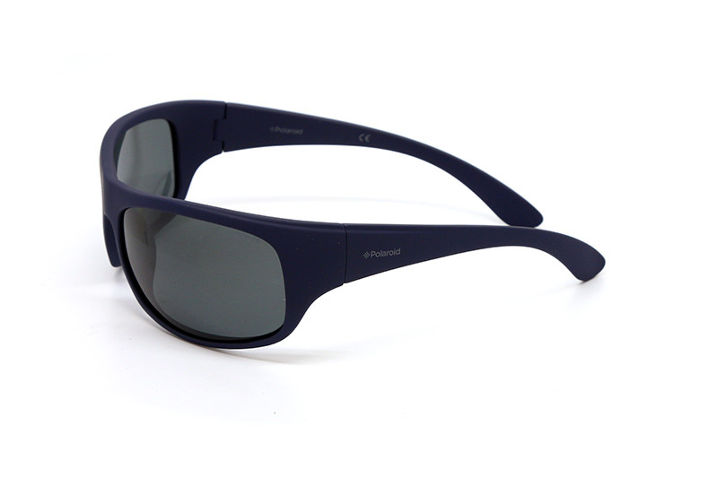 Сонцезахисні окуляри PLS 07886 SZA66Y2 Фото №3 - linza.com.ua