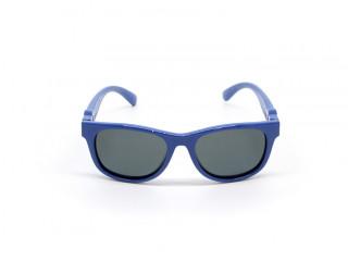 Сонцезахисні окуляри PLK PLD 8011/S MBW44Y2 Фото №1 - linza.com.ua
