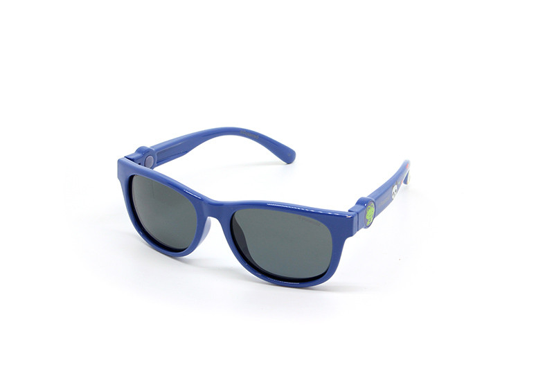 Сонцезахисні окуляри PLK PLD 8011/S MBW44Y2 Фото №2 - linza.com.ua