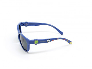 Сонцезахисні окуляри PLK PLD 8011/S MBW44Y2 Фото №3 - linza.com.ua