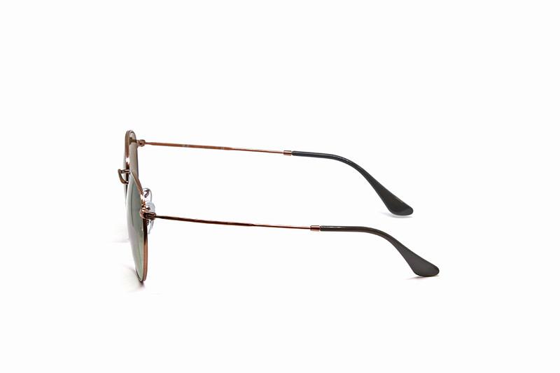 Солнцезащитные очки RB 3447 9002A6 50 Фото №3 - linza.com.ua