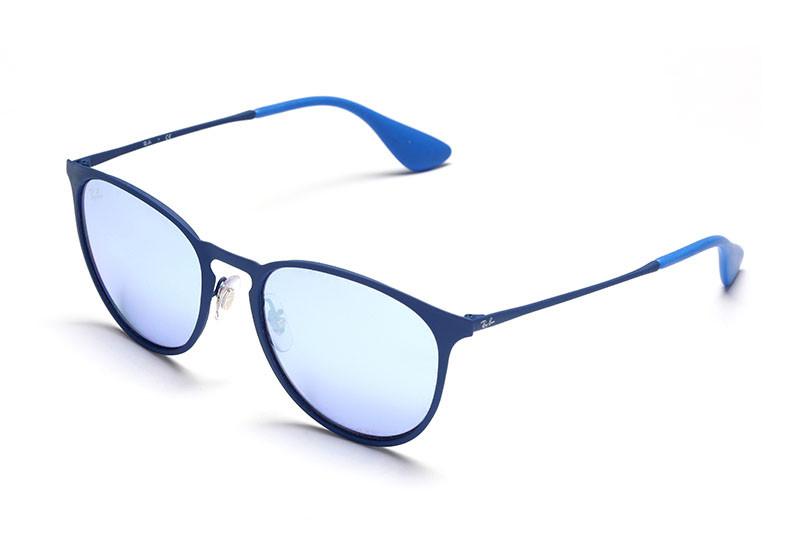 Сонцезахисні окуляри RB 3539 90221U 54 Фото №1 - linza.com.ua