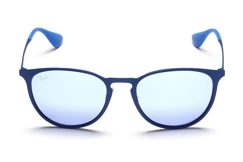 Солнцезащитные очки RB 3539 90221U 54 Фото №3 - linza.com.ua