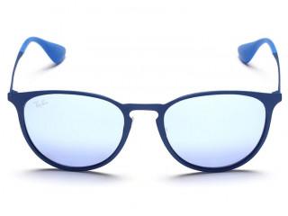 Сонцезахисні окуляри RB 3539 90221U 54 Фото №3 - linza.com.ua