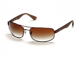 Солнцезащитные очки RAY-BAN 3445 012/13 61 Фото №1 - linza.com.ua