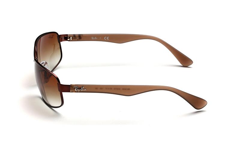 Солнцезащитные очки RAY-BAN 3445 012/13 61 Фото №2 - linza.com.ua