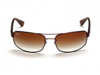 Солнцезащитные очки RAY-BAN 3445 012/13 61 Фото №3 - linza.com.ua
