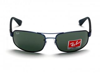 Сонцезахисні окуляри RAY-BAN 3445 027/71 61 Фото №2 - linza.com.ua