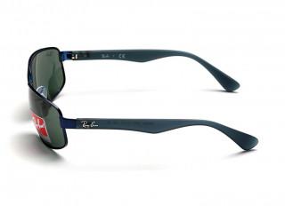 Сонцезахисні окуляри RAY-BAN 3445 027/71 61 Фото №3 - linza.com.ua