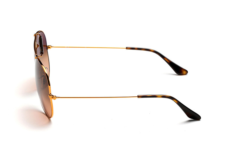 Солнцезащитные очки RB 3029 9001A5 62 Фото №2 - linza.com.ua