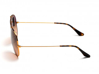 Сонцезахисні окуляри RB 3029 9001A5 62 Фото №2 - linza.com.ua