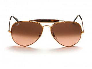 Сонцезахисні окуляри RB 3029 9001A5 62 Фото №3 - linza.com.ua
