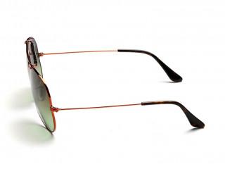 Сонцезахисні окуляри RB 3029 9002A6 62 Фото №2 - linza.com.ua