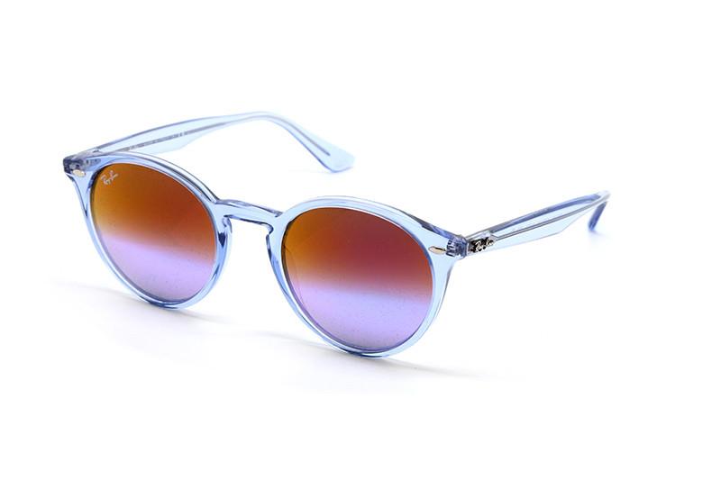 Сонцезахисні окуляри RAY-BAN 2180 6278A9 51 Фото №1 - linza.com.ua