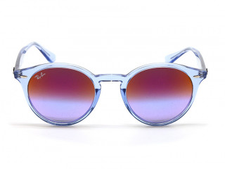 Сонцезахисні окуляри RAY-BAN 2180 6278A9 51 Фото №2 - linza.com.ua