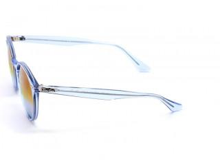 Солнцезащитные очки RAY-BAN 2180 6278A9 51 Фото №3 - linza.com.ua