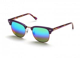 Солнцезащитные очки RAY-BAN 3016 1221C3 51 Фото №1 - linza.com.ua