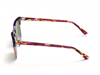 Солнцезащитные очки RAY-BAN 3016 1221C3 51 Фото №2 - linza.com.ua