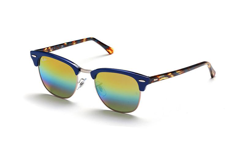 Сонцезахисні окуляри RAY-BAN 3016 1223C4 51 Фото №1 - linza.com.ua