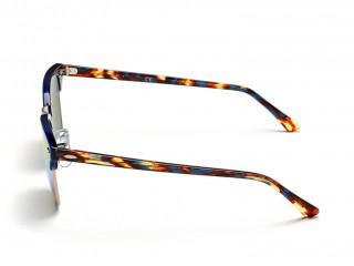 Сонцезахисні окуляри RAY-BAN 3016 1223C4 51 Фото №2 - linza.com.ua