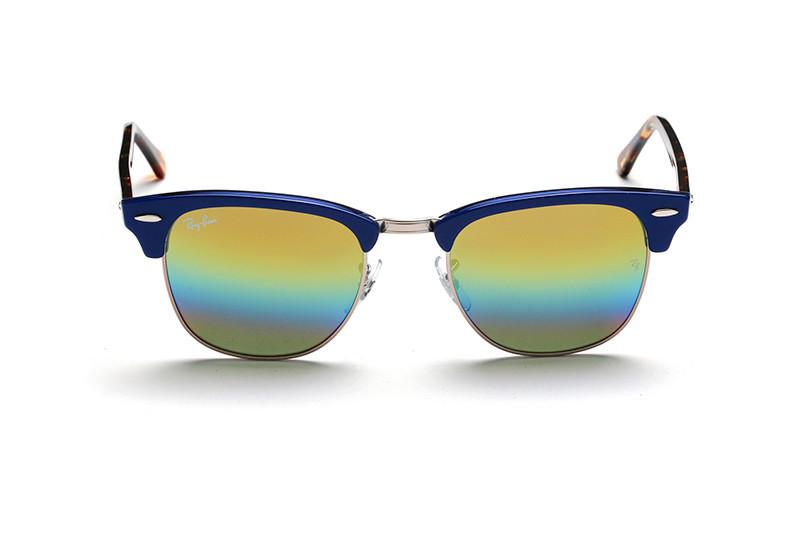 Сонцезахисні окуляри RAY-BAN 3016 1223C4 51 Фото №3 - linza.com.ua