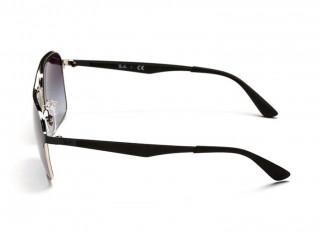 Солнцезащитные очки RB 3570 90048G 58 Фото №2 - linza.com.ua