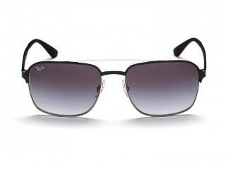 Солнцезащитные очки RB 3570 90048G 58 Фото №3 - linza.com.ua