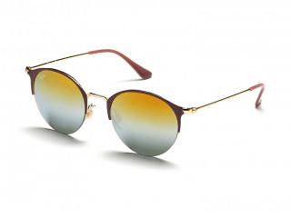 Сонцезахисні окуляри RB 3578 9011A7 50 Фото №1 - linza.com.ua