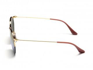 Сонцезахисні окуляри RB 3578 9011A7 50 Фото №2 - linza.com.ua