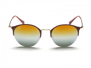 Сонцезахисні окуляри RB 3578 9011A7 50 Фото №3 - linza.com.ua