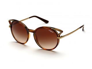 Сонцезахисні окуляри VO 5136S W65613 52 Фото №1 - linza.com.ua