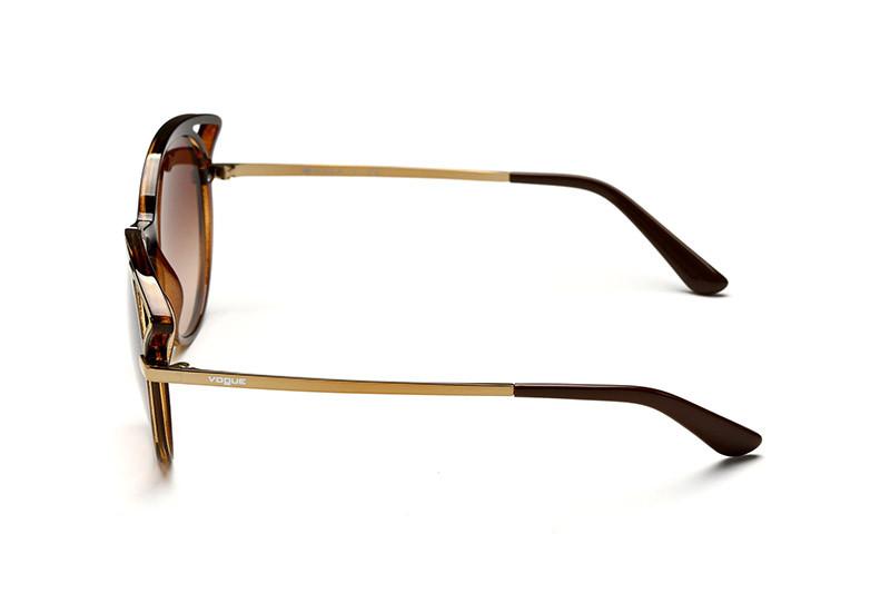 Сонцезахисні окуляри VO 5136S W65613 52 Фото №2 - linza.com.ua