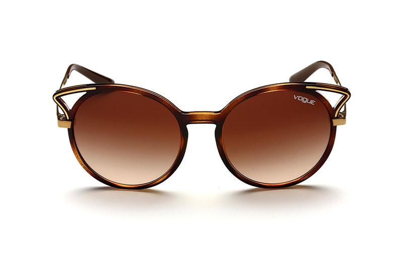 Сонцезахисні окуляри VO 5136S W65613 52 Фото №3 - linza.com.ua