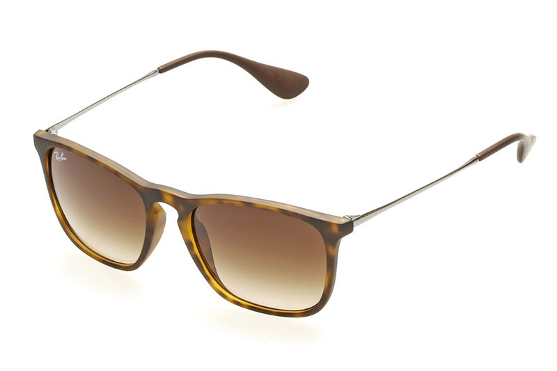 Солнцезащитные очки RB 4187 856/13 54 Фото №1 - linza.com.ua