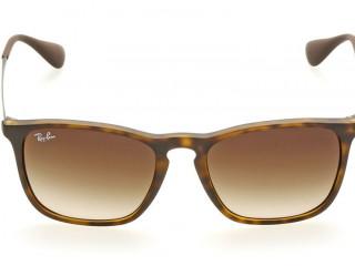 Солнцезащитные очки RB 4187 856/13 54 Фото №2 - linza.com.ua