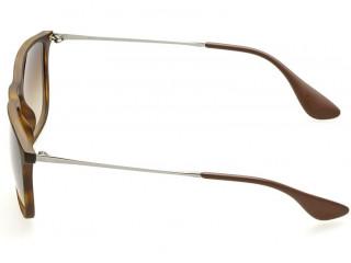 Солнцезащитные очки RB 4187 856/13 54 Фото №3 - linza.com.ua
