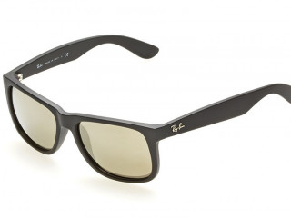 Солнцезащитные очки RAY-BAN 4165 622/5A 54 Фото №1 - linza.com.ua