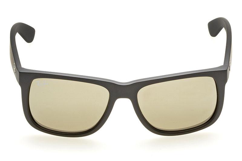 Солнцезащитные очки RAY-BAN 4165 622/5A 54 Фото №2 - linza.com.ua
