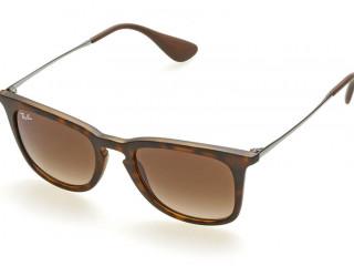 Солнцезащитные очки RAY-BAN 4221 865/13 50 Фото №1 - linza.com.ua