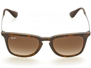Солнцезащитные очки RAY-BAN 4221 865/13 50 Фото №2 - linza.com.ua