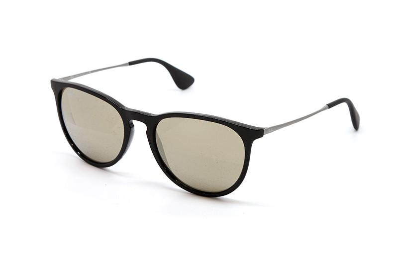 Сонцезахисні окуляри RAY-BAN 4171 601/5A 54 Фото №1 - linza.com.ua