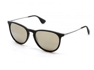Солнцезащитные очки RAY-BAN 4171 601/5A 54 Фото №1 - linza.com.ua