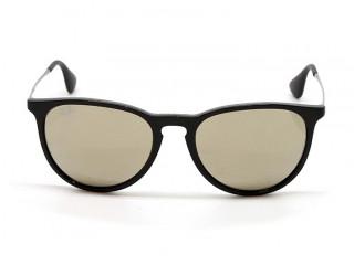 Сонцезахисні окуляри RAY-BAN 4171 601/5A 54 Фото №2 - linza.com.ua