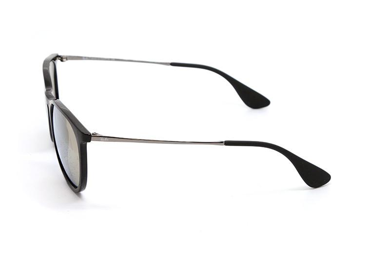 Сонцезахисні окуляри RAY-BAN 4171 601/5A 54 Фото №3 - linza.com.ua