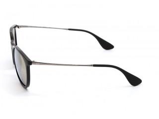 Солнцезащитные очки RAY-BAN 4171 601/5A 54 Фото №3 - linza.com.ua